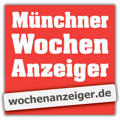 Wochenanzeiger München