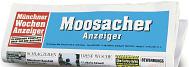 Moosacher Anzeiger