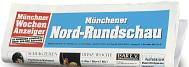 M�nchener Nord-Rundschau