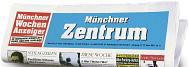 M�nchner Zentrum