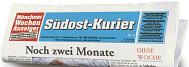S�dost-Kurier