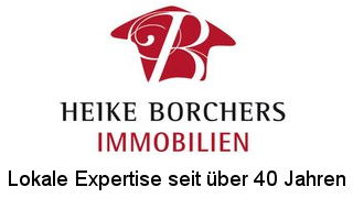 Borchers Immobilien