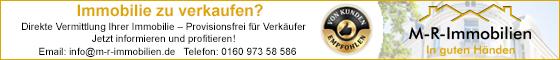 Rupp Immobilien München