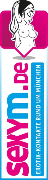 partnerbörse münchen Papenburg