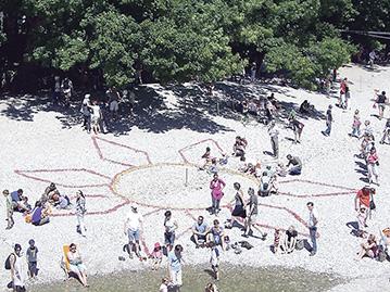 2000er-Jahre in München