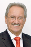 Christian Ude, Oberb�rgermeister