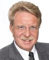 Dr. Otmar Bernhard, MdL (CSU)