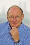 Franz Maget, stellvertretender Präsident des Bayerischen Landtags,