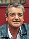 Franz Xaver Gernstl, Filmemacher