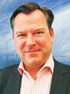 Josef Schmid, Vorsitzender der CSU-Stadtratsfraktion im M�nchner Rathaus