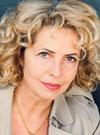Michaela May, Schauspielerin