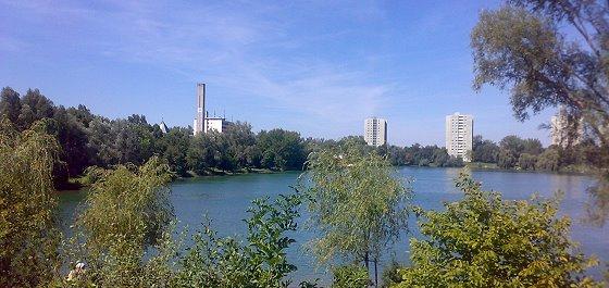 Mietgesuche, Immobilien, Wohnungen, Häuser, München