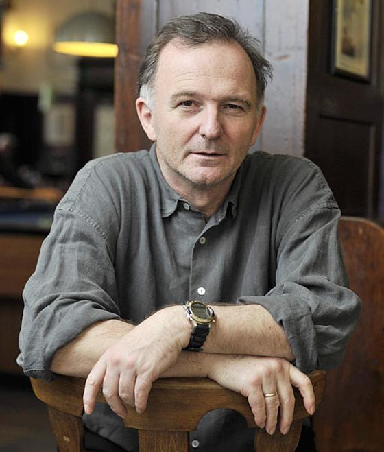 Bayerische Schauspieler