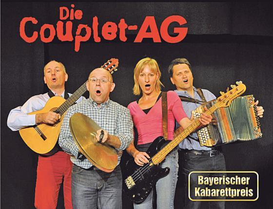 Couplet-Ag