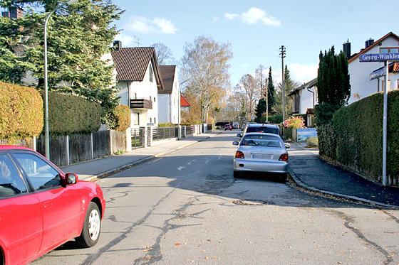 Schleißheimer Straße 13