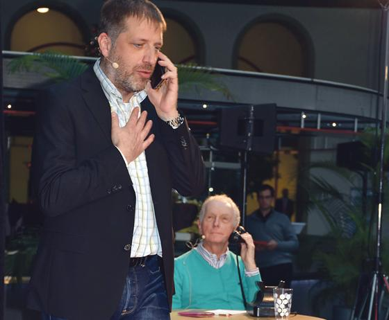 Gerd brauch