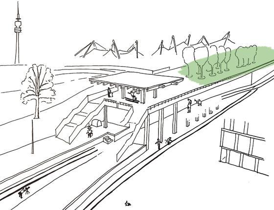 aktionsbahnhof vom 4 september bis 3 oktober. Black Bedroom Furniture Sets. Home Design Ideas