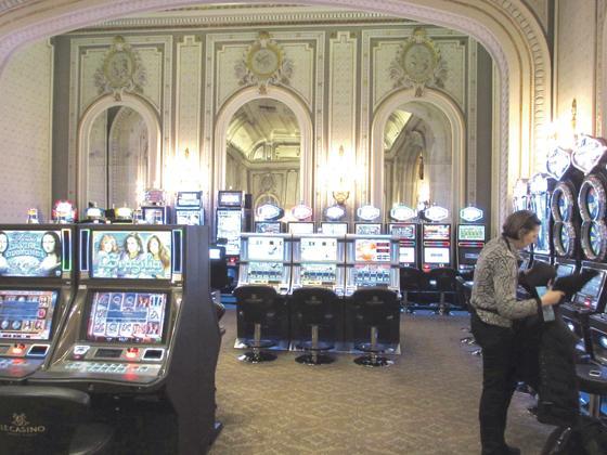 Bzga Glücksspielsucht
