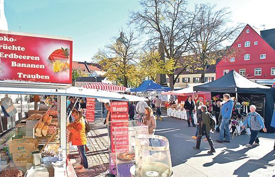 ebersberg markt und verkaufsoffener sonntag am 1 oktober einkaufsstadt ebersberg. Black Bedroom Furniture Sets. Home Design Ideas