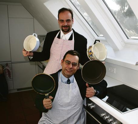 Küche Milbertshofen milbertshofen einmal pro woche warm kirchenküche für die